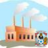 Ideas_Factory - Profile Pic